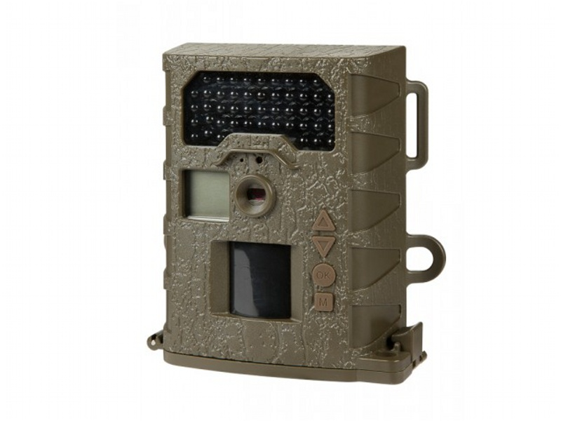 Fotopast TRAIL CAMERA SL1008